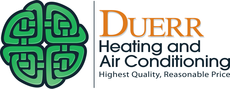 Duerr Heating and Air